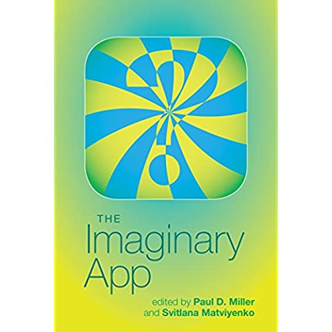 The Imaginary App (Software