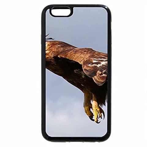 iPhone 6S Plus Case, iPhone 6 Plus Case, Master of