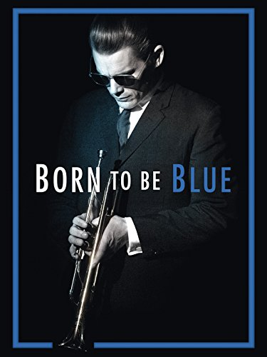 Born to be Blue [dt./OV]