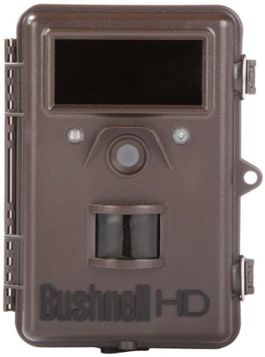 HD MAX TRAIL CAMERA BROWN (Wc-trophy)