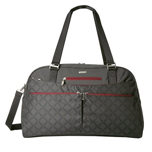baggallini-carry-all-duffle-weekender-handbags-charcoal-link