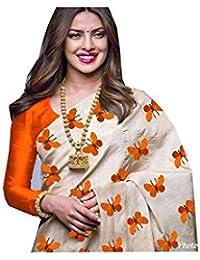 Sarees Below 1000 Rupees Party Wear Sarees New Collection Sarees Party Wear Saree 2018 Sarees For Women Party...