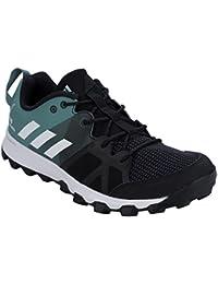 adidas AQ5849, Zapatillas de Running Mujer