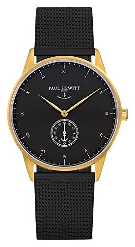 paul-hewitt-ph-m1-g-b-5s-orologio-da-polso-unisex