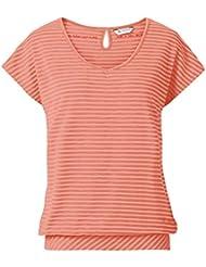 VAUDE Skomer II, T-Shirt Donna