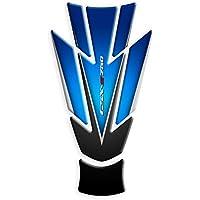 Protector de Depósito Suzuki GSX-S 750 F 2015 – 2017 GP-219(M) (Blue)