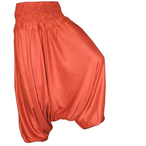 panasiam-aladdin-pants-pantaloni-harem-il-classico-si-adatta-perfettamente-fino-ad-un-altezza-di-180