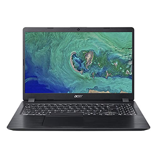 Acer Aspire 5 A515-52G-51CS Intel Core i5-15.6'