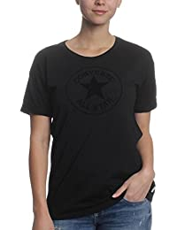 Converse Elevated Chuck Patch Easy Crew Tee cf3d28f3e6a4