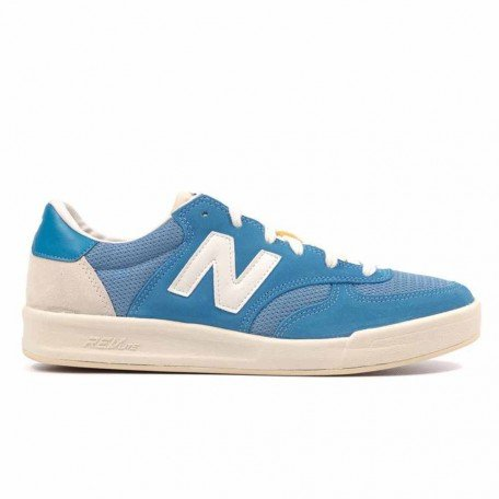 new-balance-uomo-300-formatori-blu-425