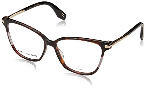 Marc Jacobs Brillen MARC 086
