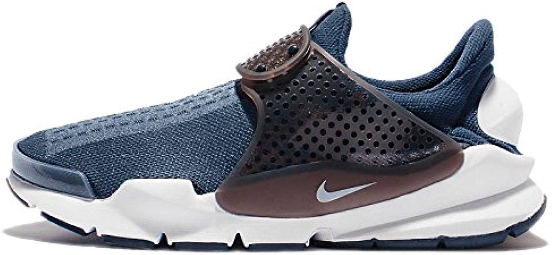 Nike Sock Dart Squadron Blue  Billig und erschwinglich Im Verkauf