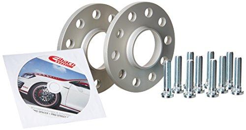 Preisvergleich Produktbild Eibach S90-6-10-005 Spurverbreiterung Pro-Spacer System 2 20 mm 5 / 114, 3 67, 0