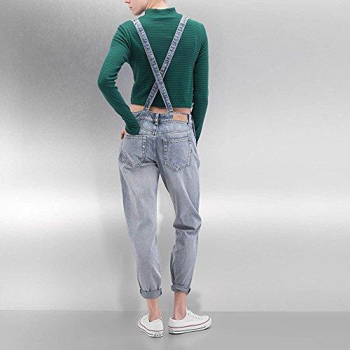 Only Femme Jeans / Jean Boyfriend OnlKim Witty Bleu