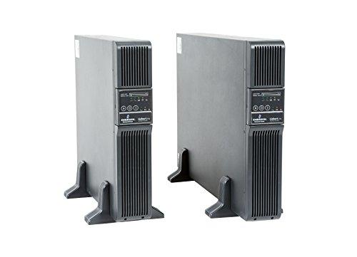 Liebert PSI XR 3000VA 2700W 230V Rack/Tower UPS
