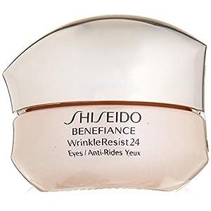 Shiseido Benefiance Wrinkle Resist 24 Eye Cream 15ml