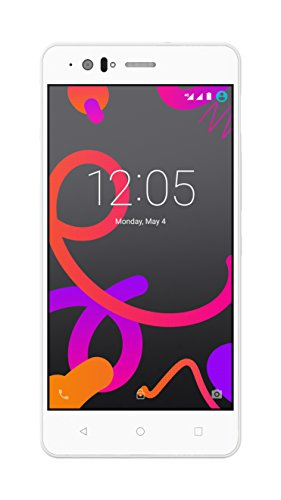 bq-aquaris-m5-smartphone-de-50-pulgadas-4g-wi-fi-bluetooth-40-qualcomm-snapdragon-615-octa-core-a53-
