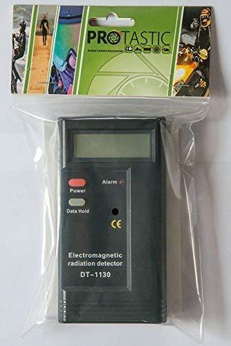 Zoom IMG-3 protastic emf 701 extra sensibili