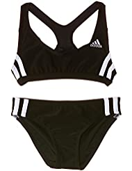Adidas costumi nuoto sport e tempo libero - Costumi piscina due pezzi ...