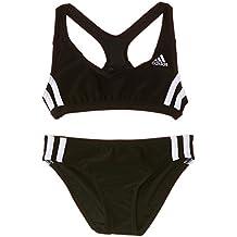 reloj 04762 26683 Conjunto Adidas De Mujer - 3 estrellas y más - Amazon.es