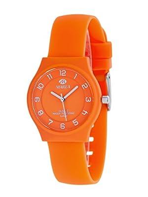 Reloj Marea para Mujer B35518/7