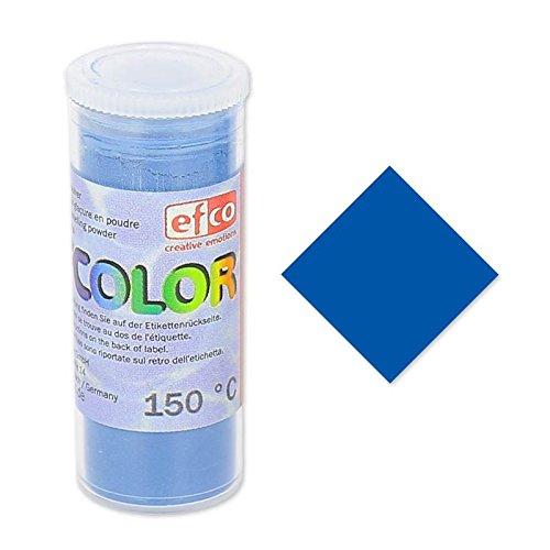 poudre-de-sur-glacure-efcolor-bleu-transparent-x10ml