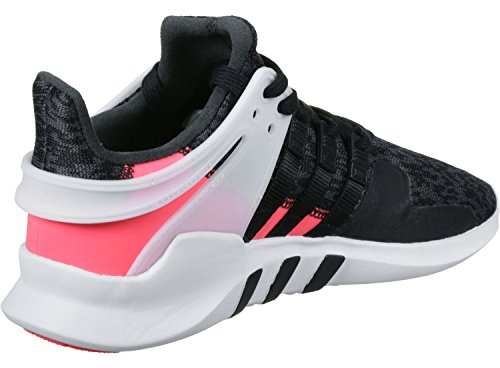 adidas EQT Support ADV Core Black Turbo Noir
