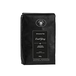 Paulsen-Tee-Schwarzer-Tee-Earl-Grey-500g