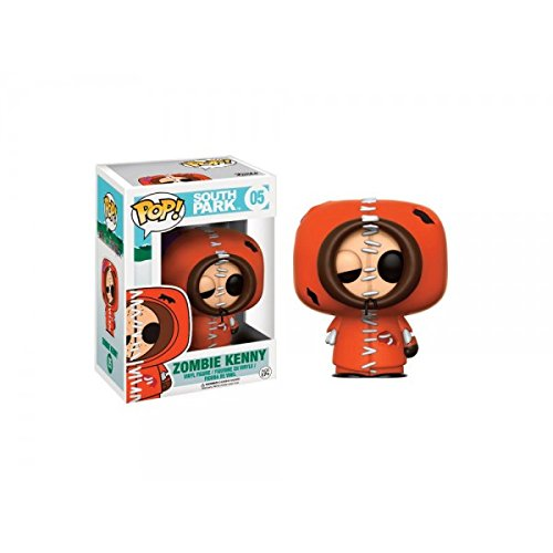 funko-figurine-south-park-zombie-kenny-exclu-pop-10cm-0889698123051