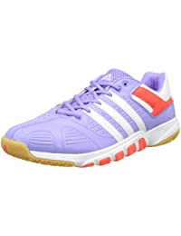 Adidas Running Quickforce 5 B26433 Violet