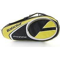 Babolat bolsa de tenis RH X3Fron funda para raqueta tenis