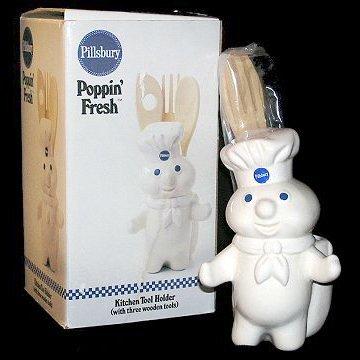 pillsbury-kitchen-tool-holder-1988-new-poppin-fresh-new-in-box-by-pillsbury