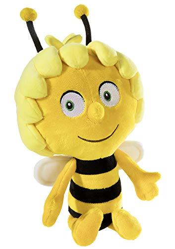 Trötsch Die Biene Maja Plüsch 30 cm: Kuscheltier Maja
