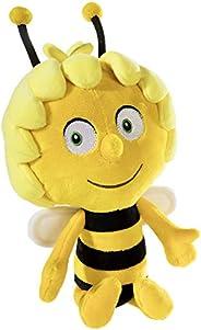 Amazon.es: Regalos de personajes ochenteros: Juguetes y juegos