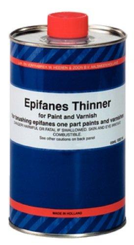 epifanes-1k-pinselverdunner-1000ml