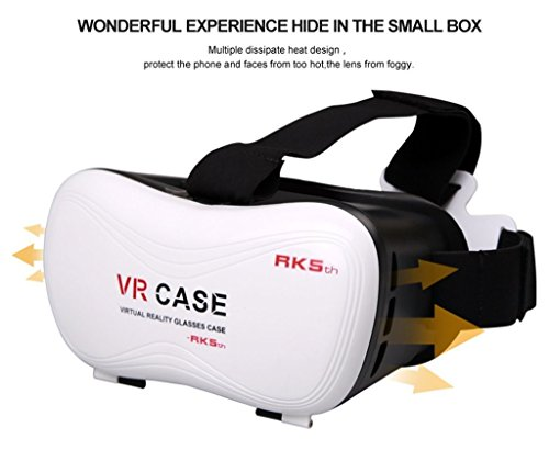 vr-case-50-virtual-reality-glasses-2016-3d-vr-headsets-for-476-inch-screen-phones-iphone-4s-iphone-5
