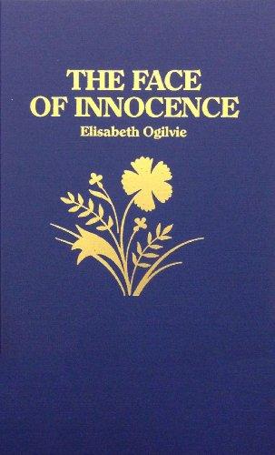Face of Innocence