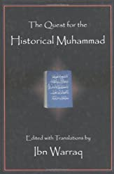 Quest for the Historical Muhammad