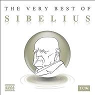 The Very Best Of Sibelius