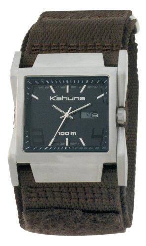Reloj Kahuna – Hombre KUV-0003G