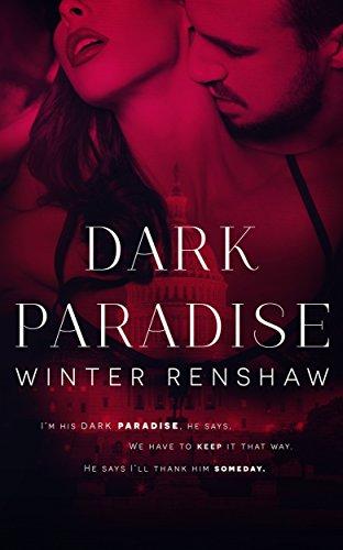 Dark Paradise por Winter Renshaw