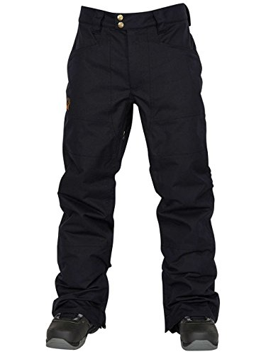 L1 Herren Snowboard Hose Americana Pants