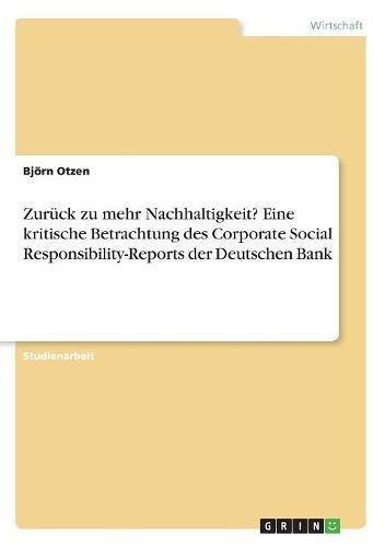 zuruck-zu-mehr-nachhaltigkeit-eine-kritische-betrachtung-des-corporate-social-responsibility-reports