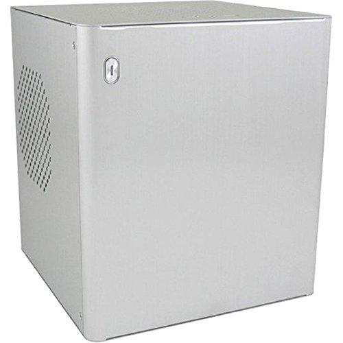 LC-Power LC-1500Smi Mini-ITX PC-Gehäuse ohne Netzteil