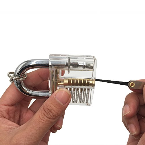 zylinderschloss sicherer schlüssel