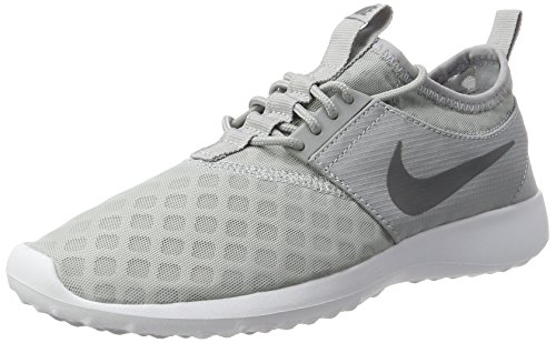 Nike Damen Wmns Juvenate Turnschuhe, Grau