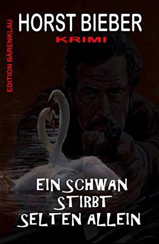 ein-schwan-stirbt-selten-allein-ein-cassiopeiapress-munsterland-krimi-edition-barenklau