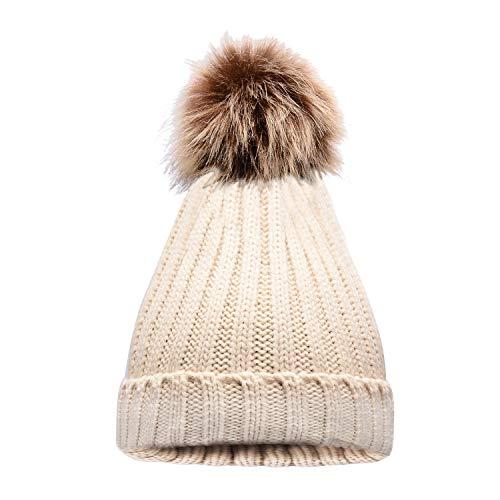 f856ae9ddbd56 Winter Trooper Mogomiten Trapper Hat Ushanka Russian Ear Flap Aviator Hat