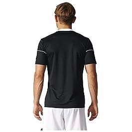 adidas Football App Generic, Maglietta Uomo