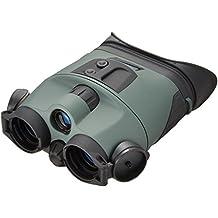 Tracker Viking Night Vision Binocular